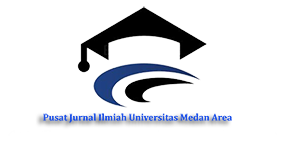 Pusat Jurnal Ilmiah