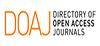 Directory Open Access Journal