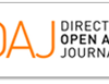 Directory Open Access Journal